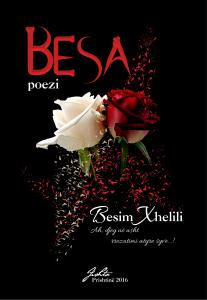 Besim_Xhelili_Poezi_5
