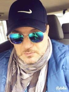 Antonio Stramaglia