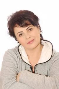 arianita Hoxha