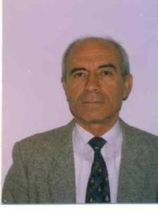 bajram Karabolli