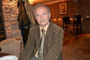 Iliaz Bobaj