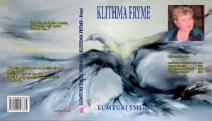 u1_iYmeriBersava-KlithmaFryme