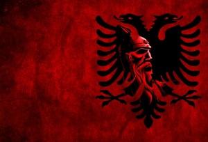 Flamuri-shqiptar-foto-ilustrim