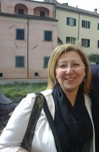 3. Claudia Piccinno
