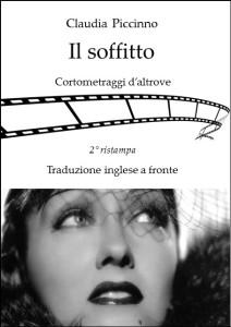 4. Claudia Piccinno