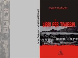 libri-per-tivarrin1