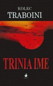 10-trinia_ime_traboini_2006