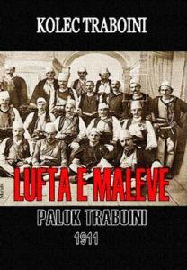 11-lufta_e_maleve_traboini_2006