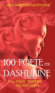 18-100_poete_per_dashurine_traboini_2012