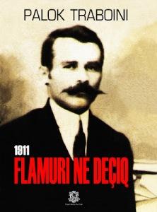 19-flamuri_ne_deciq_palok-traboinit-_2012