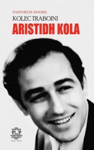 24-aristidh_kola_traboini_2014