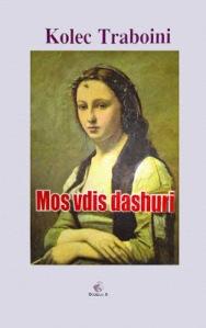 6-mos_vdis_dashuri_traboini_2002