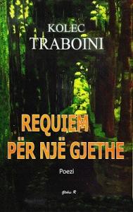 8-requiem_per_nje_gjethe_traboini_2005