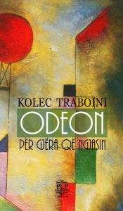 odeon-trabooini-kopertine-front
