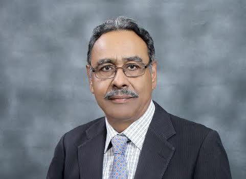 Ayub Khawar (Pakistan) | ATUNIS GALAXY POETRY